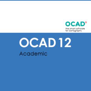 OCAD12_Product_Pics2