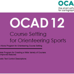 Ocad-12-Course-Setting-for-website