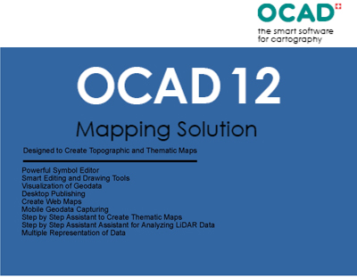Ocad-12-Mapping-Solution-for-website