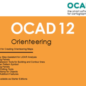 Ocad-12-Orienteering-for-website