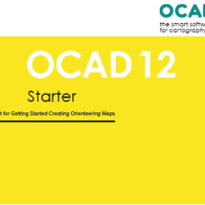 Ocad-12-Starter-for-website