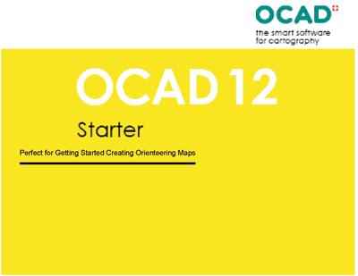 Ocad-12-Starter-for-website