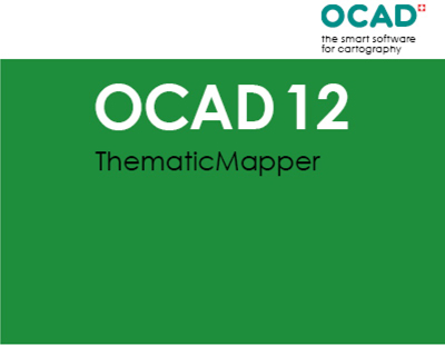 Ocad-12-ThematicMapper-for-website