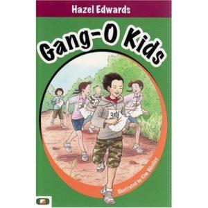 gang-o-kids-book