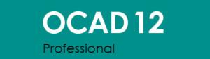 OCAD Professional