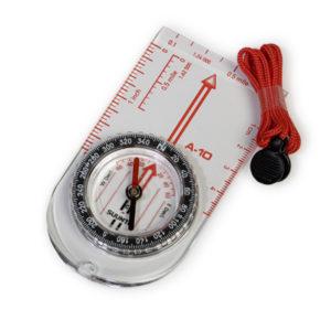 suunto_a10_compass